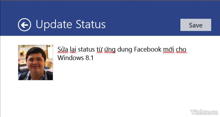 Facebook_Windows_8_1_moi_4.jpg