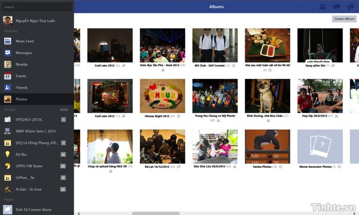 Facebook_Windows_8_1_moi_5.jpg