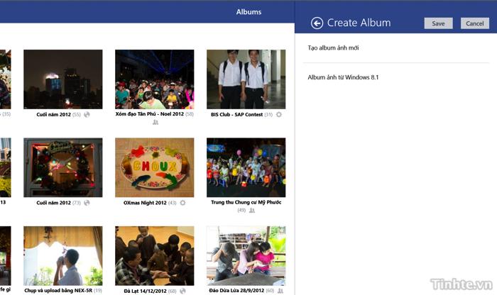 Facebook_Windows_8_1_moi_6.jpg