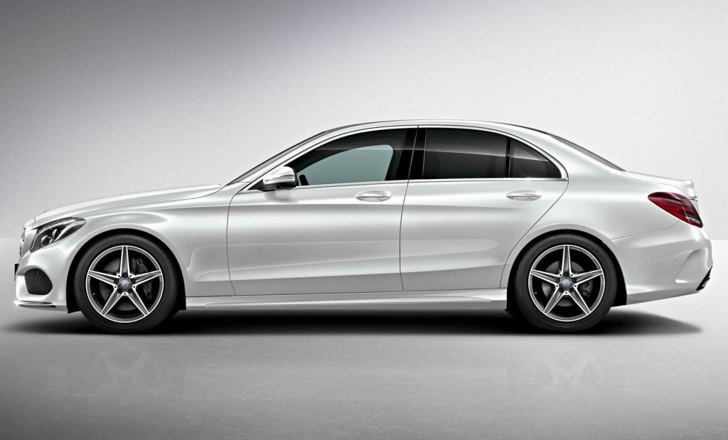 2015-mercedes-benz-c-class-amg-line-leaked_100451021_l.jpg