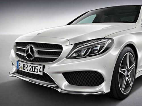 2015-mercedes-benz-c-class-amg-line-leaked_100451026_l.jpg