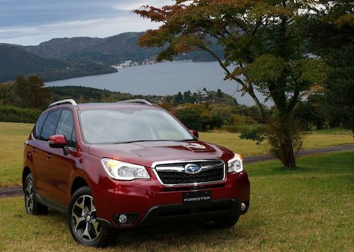Subaru-Forester_2014_800x600_wallpaper.jpg