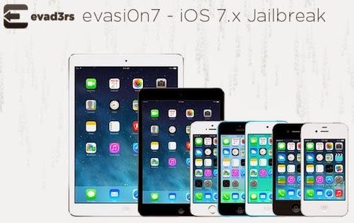 iOS-7-jailbreak.jpg
