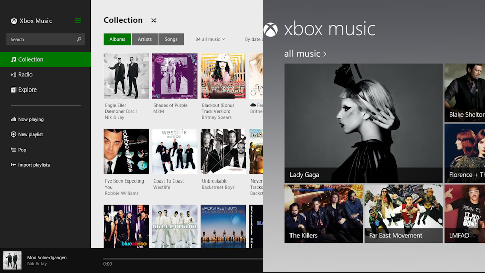 Xbox-Music-01.png