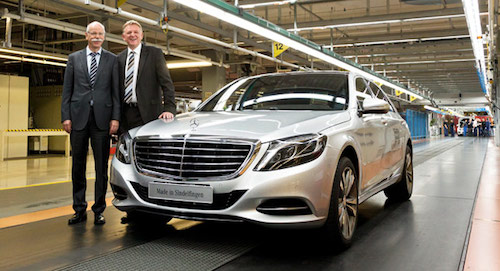 Mercedes-S-Class-0.jpg