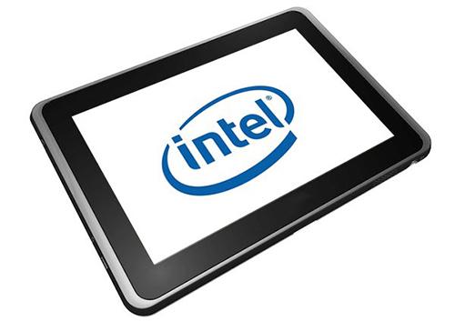 Intel-Tablet.jpg