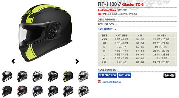 helmet-size.png