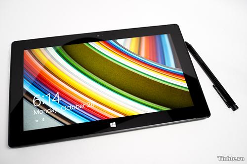 Tinhte.vn-Tren-tay-Surface-Pro-2-43.jpg