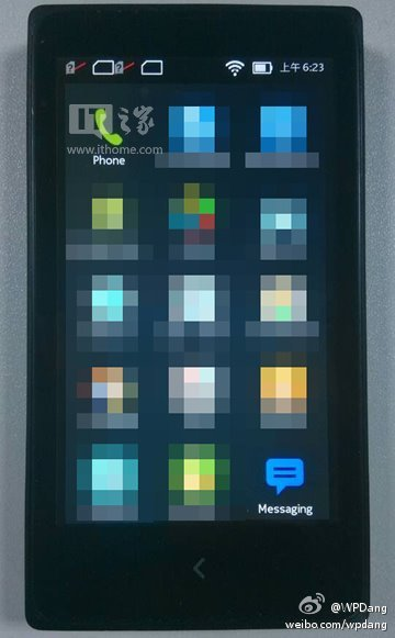 Nokia_Normandy_Android_2.jpg