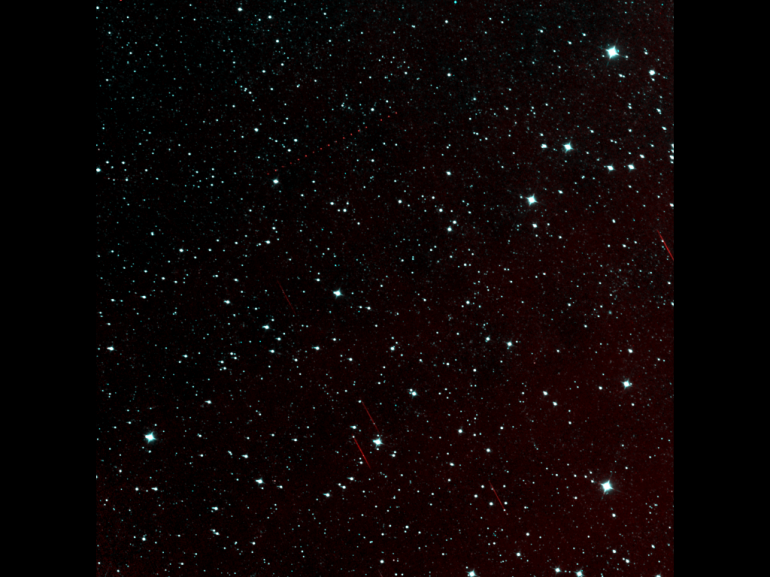 neowise-test.png