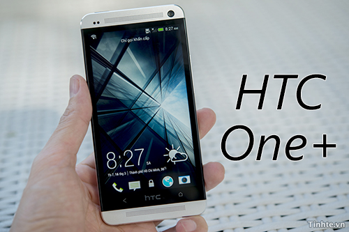 HTC_One+_Plus.jpg
