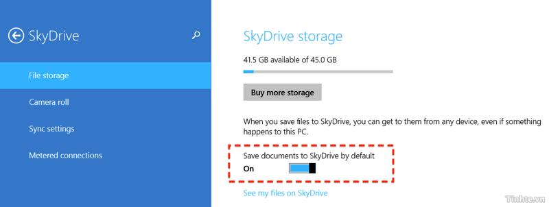 SkyDrive_luu_file_mac_dinh.jpg