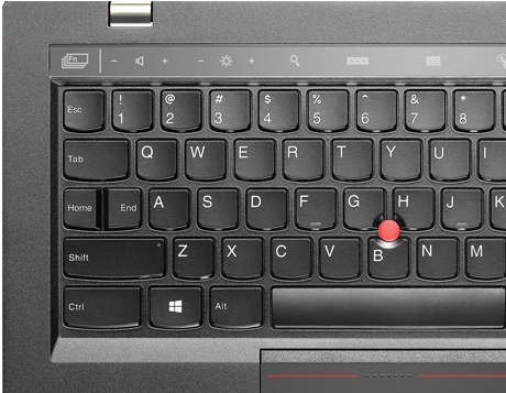 lenovo-laptop-thinkpad-x1-carbon-2-keyboard.png