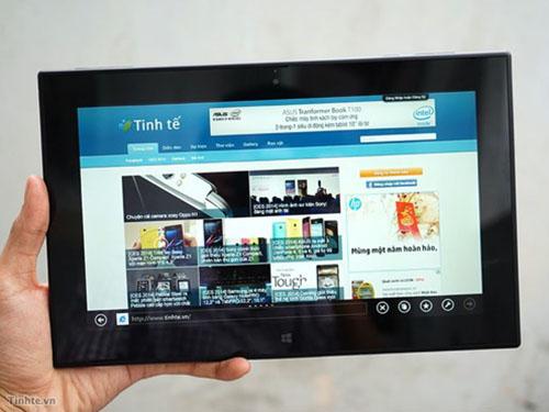 tinhte_Nokia_Lumia_2520__.jpg
