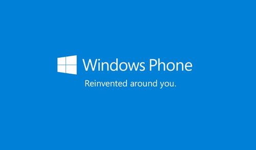 windowsphone_reinvented_9_0.jpg