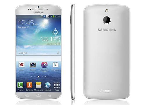 2283463_Samsung_Galaxy_S5.jpg