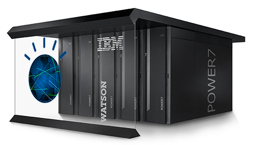 IBM_Watson.jpg