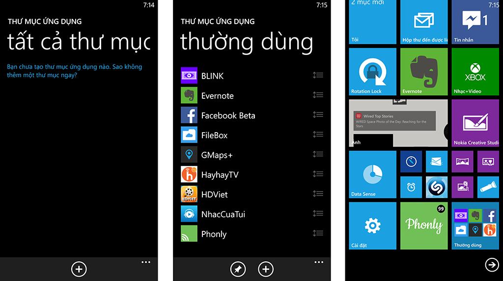 Nokia_App_Folder_1.png