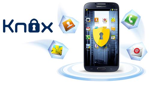 Samsung_Knox_loi_bao_mat.jpg