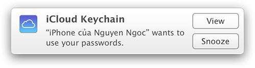 thong_bao_Keychain.png