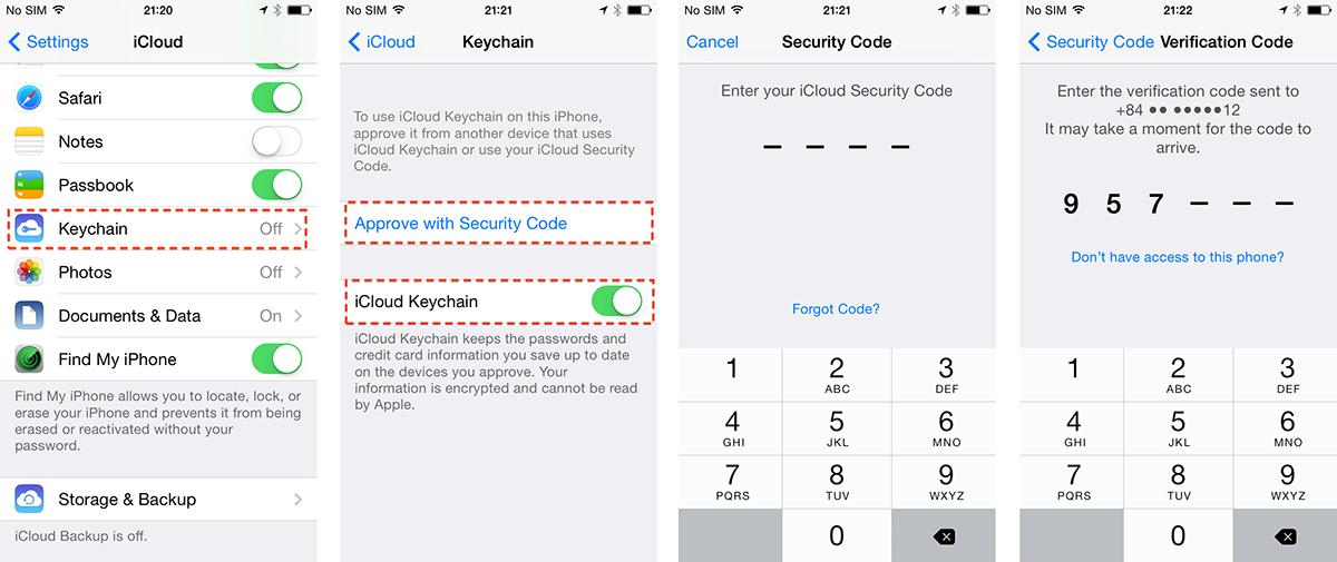 Kich_hoat_iCloud_Keychain_iOS.PNG