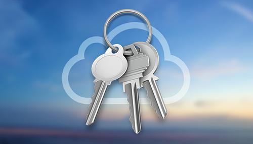 iCloud_Keychain.png