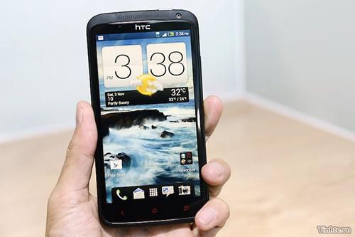 HTC_One_X_Plus.jpg