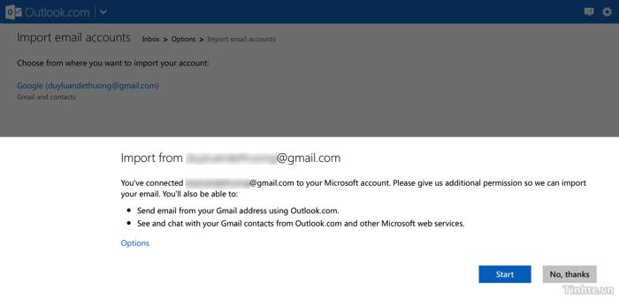Import_Gmail.jpg