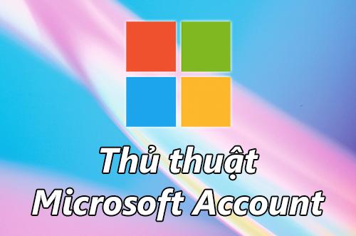 Thu_thuat_microsoft_account.png