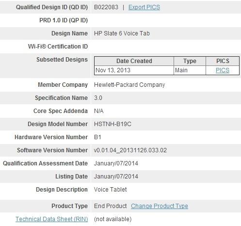 HP-Slate-6-Voice-Tab-SIG.jpg