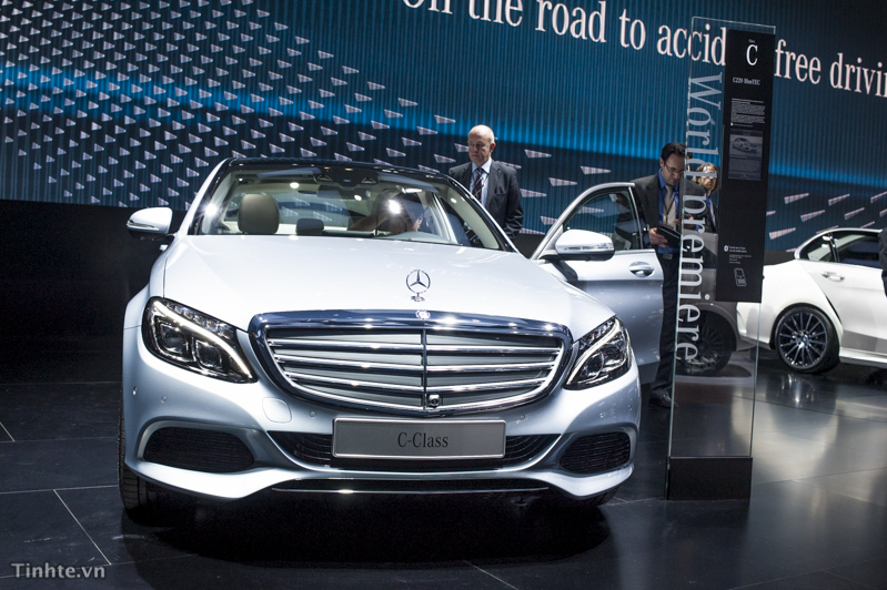 Tinhte.vn_NAIAS_2014_Mercedes_C-Class-1.jpg