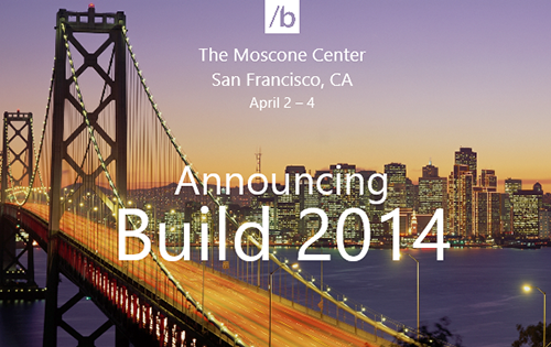 Microsoft_BUILD_2014.png