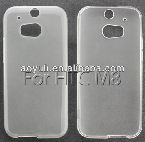 HTC_M8_Case.png