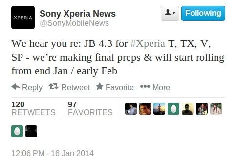 Sony-Android-4.3-update-timeline-tweet.jpg