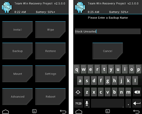 TWRP_Full_Backup.png
