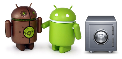 Android_Backup_500px.jpg