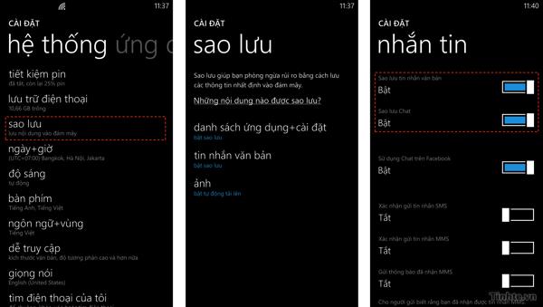 Backup_SMS_chat.jpg