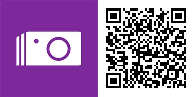 Smart_Camera_QR.png