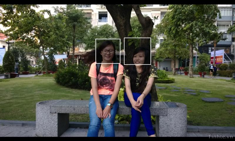 Smart_Camera_TH2_1.jpg