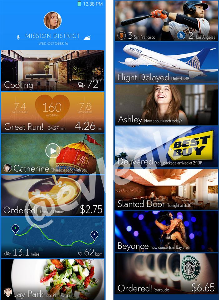 Samsung_TouchWiz_1.png