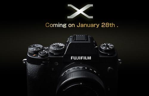 fujifilm-teaser-lead.jpg