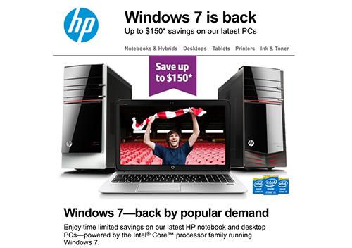 HP_Windows_7.png