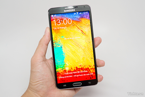 Phablet_Galaxy_Note_3_Samsung.jpg