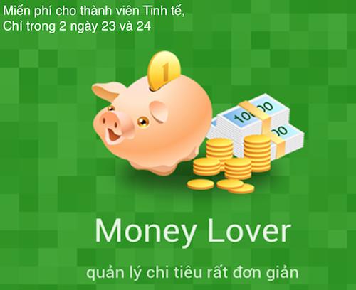 moneylover.png