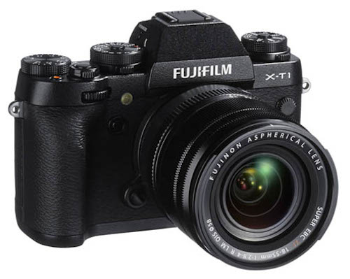 tinhte_ro-ri_Fujifilm_X-T1_1.jpg