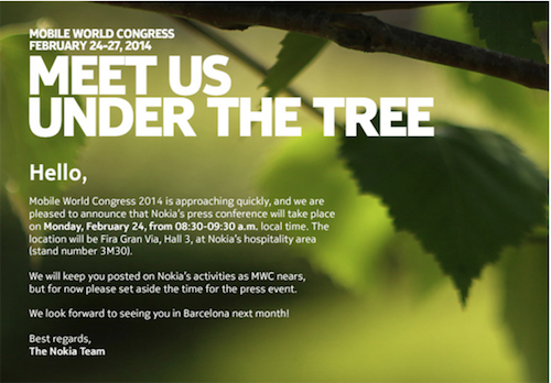 TInhte_Nokia_Mobile_World_Congress_2014.png
