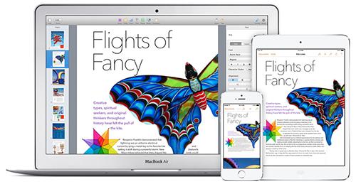 Apple_OS_X_iOS_iWork.jpg