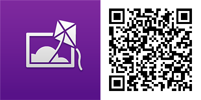 QR_Cinemagraph.png