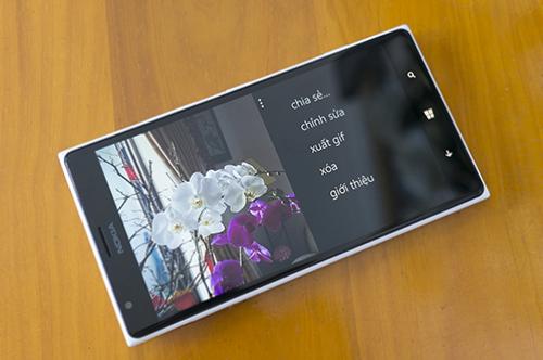 Nokia_Lumia_Cinemagraph_xuat_GIF.jpg