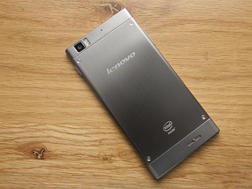 Lenovo_K900.jpg